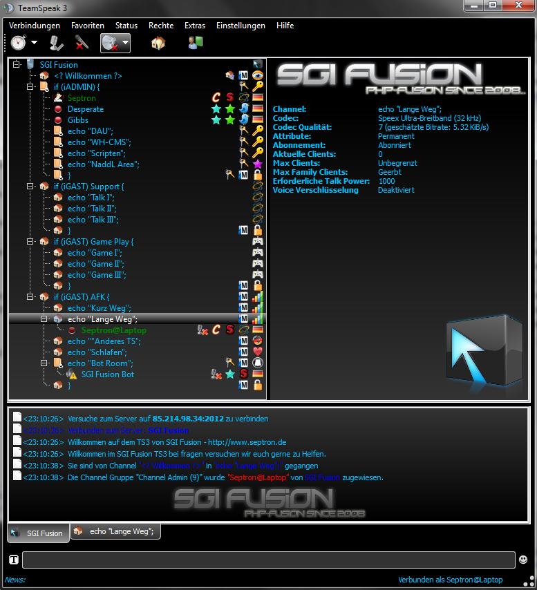 Ts Design sgi fusion ts design v1 0 sgi fusion v9 stable testsite