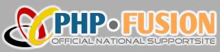 PHP-Fusion DE