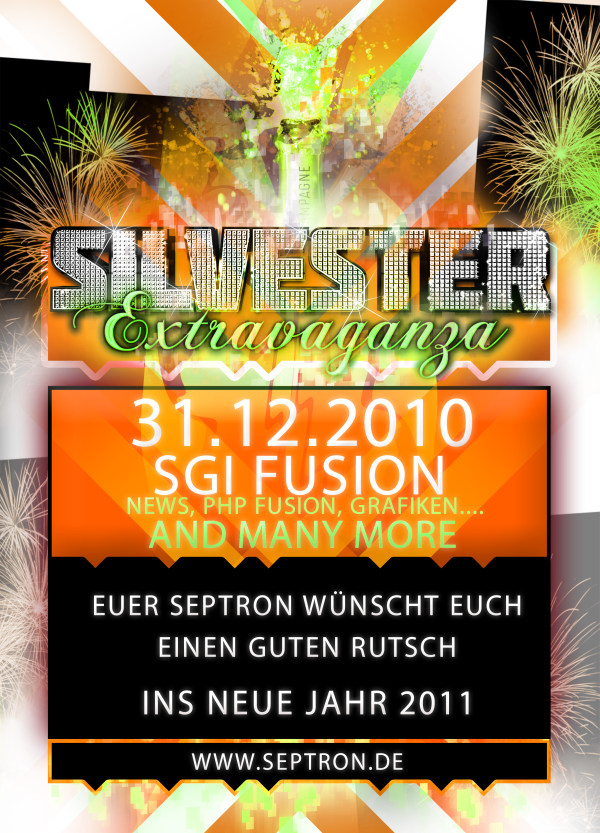 SGI Fusion IMG-BB-Code Vorschau