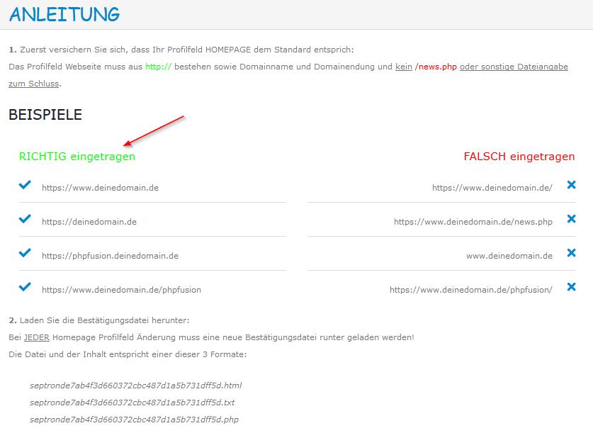 www.septron.de/images/support/sgifverifizierung.png