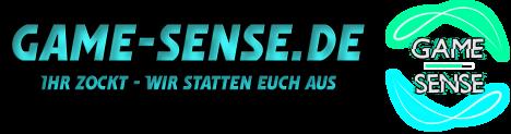Game-Sense