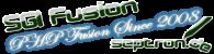 PHPFusion Deutschland IMG-BB-Code Vorschau